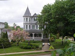 Brightman House P5111151.jpg