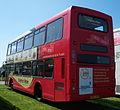 "Brighton & Hove bus 613 ""John Saxby"" (GX03 SVD), M&D 100 (3).jpg"