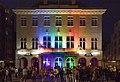 Brighton Gay Pride 2008 (2736708257).jpg