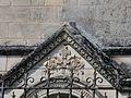 Brignac-la-Plaine Choisne chapelle détail.JPG