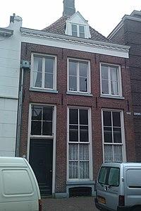 Brink 46 Deventer.jpg