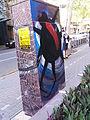 Brisbane TSB Albert&Mary 02.jpg