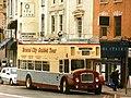 Bristol Centre Rubicon 841SHW.jpg
