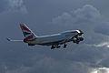 British Airways - B747 - G-CIVD - 2013-04-26.jpg