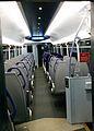British Rail Class 144e.jpg