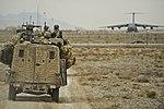 British soldiers conduct Operation Herrick DVIDS238995.jpg