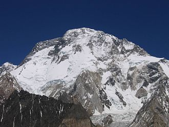 Broad Peak Broad Peak in July 2006.jpg