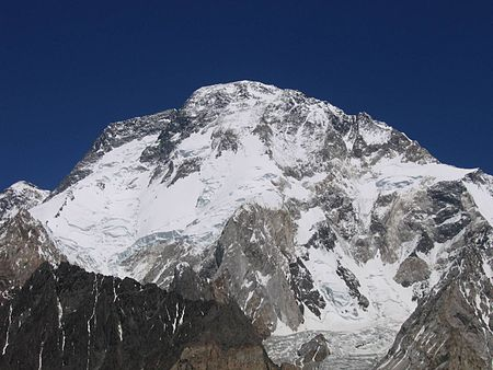 Broad Peak in July 2006.jpg