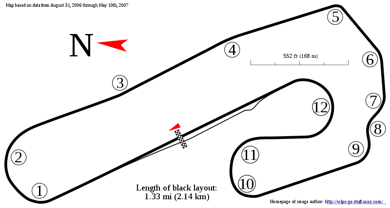 File:Broadford Track (Australia) track map.svg