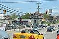 Broadway at US 30, East McKeesport.jpg