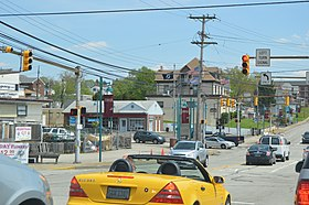Broadway at US 30, East McKeesport.jpg
