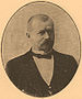 Brockhaus and Efron Encyclopedic Dictionary B82 19-3.jpg