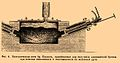 Brockhaus and Efron Encyclopedic Dictionary b15 029-0.jpg