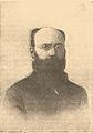 Brockhaus and Efron Jewish Encyclopedia e4 341-0.jpg
