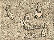 Dagon - Wikipedia