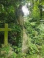 Brockley & Ladywell Cemeteries 20170905 102336 (47638546061).jpg