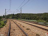 Brody, Most kolejowy - fotopolska.eu (327040).jpg