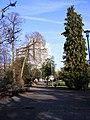 Bromley Park - geograph.org.uk - 1202913.jpg