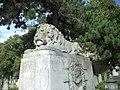 Brompton Cemetery, London 44.jpg