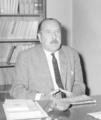 Bronisław Wieczorkiewicz.png