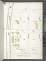 Bronx, V. 10, Plate No. 45 (Map bounded by McClellan St., Sherman Ave., E. 165th St., Grand Blvd.) NYPL1993406.tiff