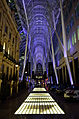 BrookfieldPlaceNight4.jpg