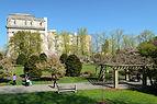 Brooklyn Botanic Garden New York May 2015 001.jpg