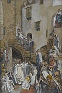 Brooklyn Museum - A Woman Cries Out in a Crowd (Une femme crie dans en foule) - James Tissot.jpg