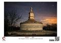 Brosura Wiki Loves Monuments Romania 2014.pdf