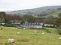 Brotherlee - geograph.org.uk - 1035622.jpg