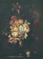 Brueghel Abraham 01.jpg