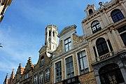 Bruges2014-036.jpg