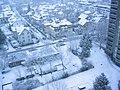 Brugg2002 106 0646.jpg