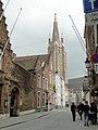 Brugge - panoramio (115).jpg