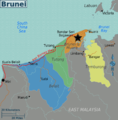 Brunei regions map.png