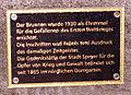 Brunnen-Maximilianstr-Speyer.JPG