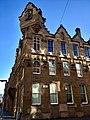 Brunswick Street, Glasgow, 3.jpg