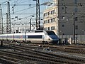 Brussel Zuid TGV 2019 08.jpg