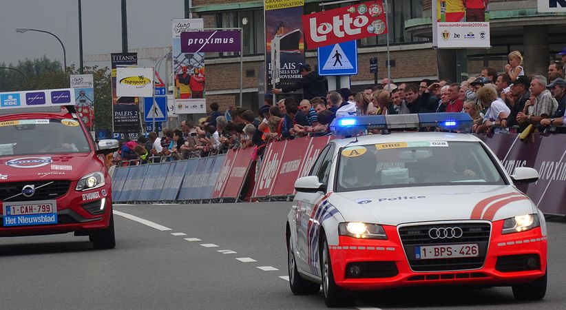 Bruxelles - Brussels Cycling Classic, 6 septembre 2014, arrivée (A33).JPG