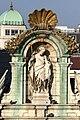 Bruxelles Grand-Place 2-3 1202.jpg