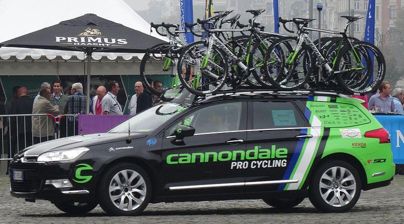 Bruxelles et Etterbeek - Brussels Cycling Classic, 6 septembre 2014, départ (A058).JPG