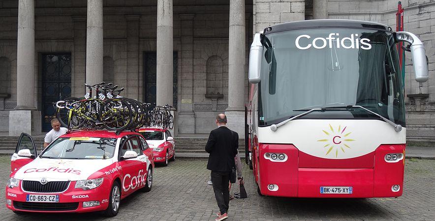 Bruxelles et Etterbeek - Brussels Cycling Classic, 6 septembre 2014, départ (A089).JPG