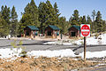 Bryce Canyon, Wikiexp 26.jpg
