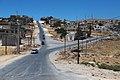 Bsaira District, Jordan - panoramio (19).jpg