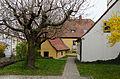 Buchbrunn, Evang.-lutherisches Pfarrhaus, 007.jpg