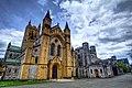 Buckfastleigh Abbey Devon Uk (209149581).jpeg