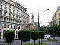 Budapest, Erzsébetváros, Hungary - panoramio (10).jpg