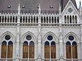 Budapest, Lipótváros, 1054 Hungary - panoramio (23).jpg