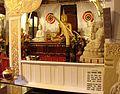 Buddhism sri-lanka.jpg