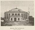"""Budynek """"Tatr"""" na Dynasach (61964).jpg"""